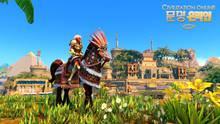 Imagen 10 de Civilization Online