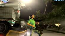 Imagen 3 de Grand Theft Auto: Vice City