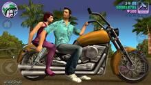 Imagen 4 de Grand Theft Auto: Vice City