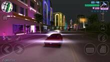 Imagen 5 de Grand Theft Auto: Vice City