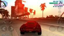Imagen 6 de Grand Theft Auto: Vice City