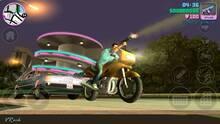 Imagen 7 de Grand Theft Auto: Vice City