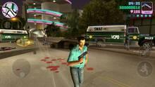 Imagen 9 de Grand Theft Auto: Vice City