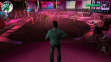 Imagen 10 de Grand Theft Auto: Vice City