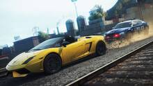 Imagen 1 de Need for Speed: Most Wanted U