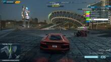 Imagen 7 de Need for Speed: Most Wanted U