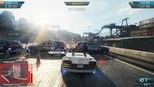 Imagen 8 de Need for Speed: Most Wanted U