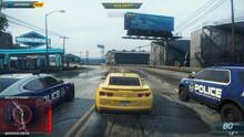Imagen 9 de Need for Speed: Most Wanted U