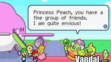 Imagen 7 de Mario & Luigi: Superstar Saga