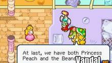 Imagen 4 de Mario & Luigi: Superstar Saga