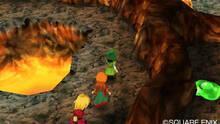 Imagen 158 de Dragon Quest VII: Fragmentos de un mundo olvidado