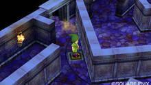 Imagen 159 de Dragon Quest VII: Fragmentos de un mundo olvidado