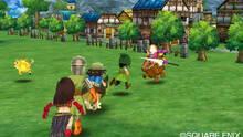 Imagen 160 de Dragon Quest VII: Fragmentos de un mundo olvidado