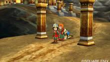 Imagen 161 de Dragon Quest VII: Fragmentos de un mundo olvidado