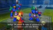 Imagen 162 de Dragon Quest VII: Fragmentos de un mundo olvidado