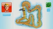 Imagen 12 de F1 Race Stars: Powered Up Edition