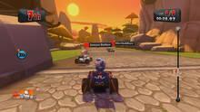 Imagen 8 de F1 Race Stars: Powered Up Edition