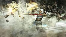 Imagen 382 de Dynasty Warriors 8