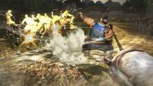 Imagen 384 de Dynasty Warriors 8