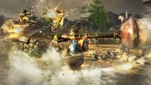 Imagen 385 de Dynasty Warriors 8