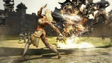 Imagen 386 de Dynasty Warriors 8