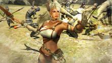 Imagen Dynasty Warriors 8