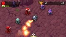 Imagen 1 de Monster Shooter eShop