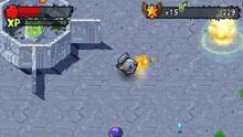 Imagen 2 de Monster Shooter eShop
