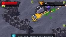 Pantalla Monster Shooter eShop