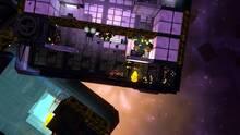 Imagen 10 de Cargo Commander