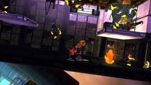Imagen 11 de Cargo Commander