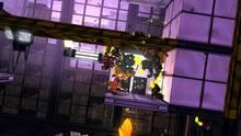 Imagen 12 de Cargo Commander