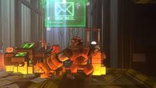 Imagen 7 de Cargo Commander
