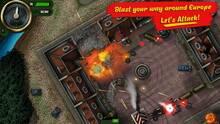 Imagen 1 de iBomber Attack
