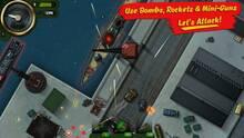 Imagen 3 de iBomber Attack
