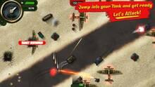 Imagen 4 de iBomber Attack