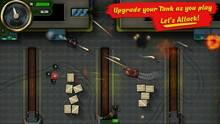 Imagen 5 de iBomber Attack