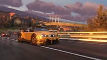 Imagen 1 de TrackMania 2: Valley