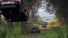 Imagen 3 de TrackMania 2: Valley