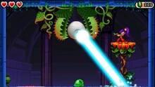 Imagen 24 de Shantae and the Pirate's Curse eShop