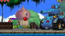Imagen 28 de Shantae and the Pirate's Curse eShop