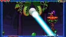 Imagen 30 de Shantae and the Pirate's Curse eShop