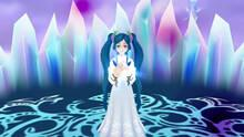 Imagen 281 de Tales of Hearts R