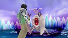 Imagen 287 de Tales of Hearts R