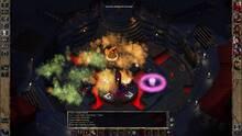Imagen 64 de Baldur's Gate 2: Enhanced Edition