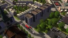 Imagen Cities in Motion: London