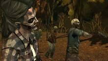 Imagen 8 de The Walking Dead: Episode 5