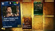 Imagen 1 de Uncharted: Lucha por el Tesoro PSN