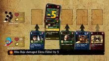 Imagen 2 de Uncharted: Lucha por el Tesoro PSN
