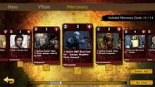 Imagen 4 de Uncharted: Lucha por el Tesoro PSN